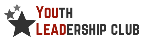 Youth Leadership Club